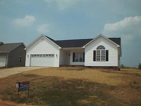 Residential Sold: 1577 FARMINGTON HILLS