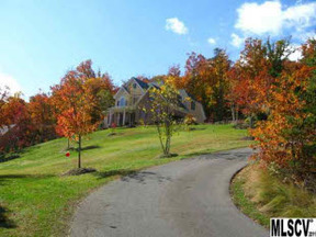 Residential Active: 7940 OAKMONT CT