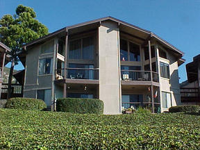 Residential Sold: #23hell Beach Road