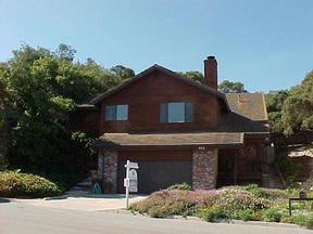 Residential Sold: 952 Margarita