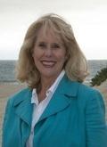 Debbie Peterson