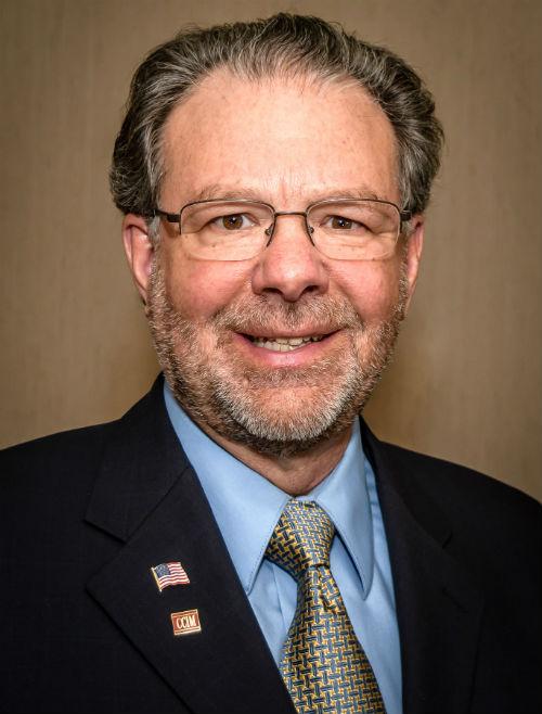 Kevin L. Swann