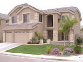 Residential Sold: 6866 W Avenida Del Rey --
