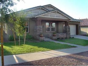 Residential Sold: 3918 N Evergreen Street