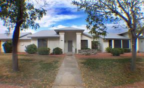Residential Sold: 13616 W. Aleppo Drive