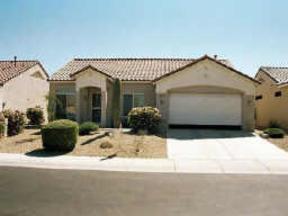 Residential Sold: 15433 W. Via Montoya Drive