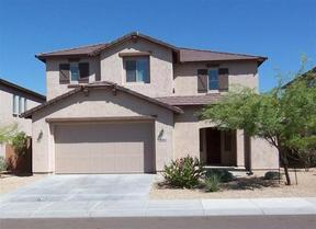 Residential Sold: 9042 W. Pinnacle Vista Drive