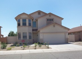 Peoria AZ Single Family Home For Sale: $325,000