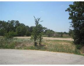 Lots And Land Sold: 4200 Ballylough Ln