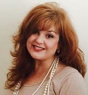 Tonya Dodd