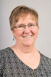 Janet Slisher