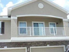 Residential Active: 2329 Tanbark Ridge Place