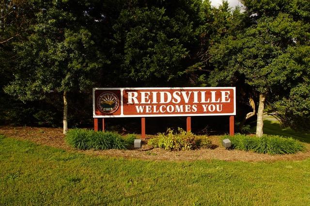 Homes For Sale Reidsville NC | Kriegsman & Associates Inc