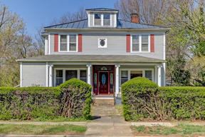 Single Family Home Sold: 704 S Main Street