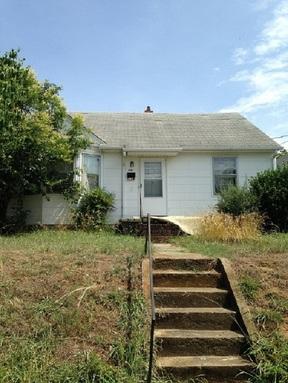 Residential Sold: 341 Devonshire St