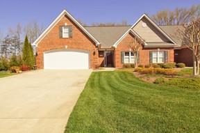 Residential Sold: 421 Birchwood Dr