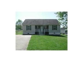 Residential Sold: 9 Elm St