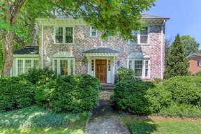 Residential Sold: 1607 Courtland Ave