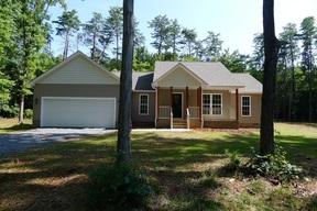 Residential Sold: 155 Artesian