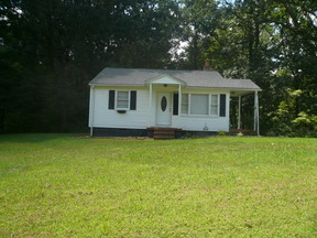 Residential Sold: 5058 Price Rd