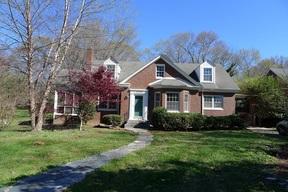 Residential Sold: 1219 Pennrose Dr