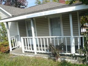 Residential Sold: 415 Bodenhamer