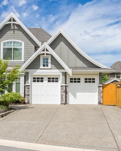 Lake Havasu Home Builder: Lake Havasu City Homes For Sale