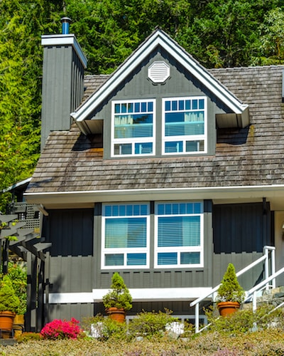 Homes for Sale in Lake Havasu City, AZ
