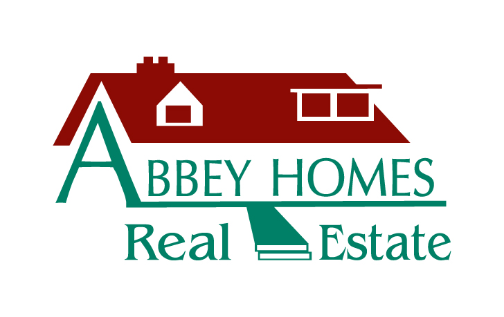 Abbey Homes Real Estate