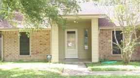 Corpus Christi TX Rental Lease Pending: $1,350 Monthly