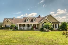 Residential Sold: 295 McGill Lane
