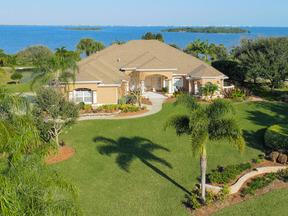 Residential Sold: 4771 Honeyridge Lane