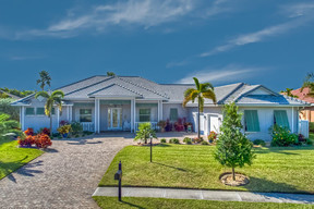 Residential Sold: 231 Loggerhead Drive