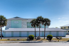 Residential Recently Sold: 1891 Highway A1a #101