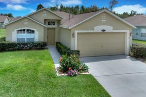 Residential Recently Sold: 2231 Spring Creek Circle NE
