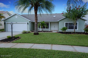 Residential Recently Sold: 2663 Lowell Circle