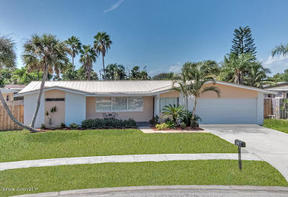 Residential Recently Sold: 255 S Marco Way