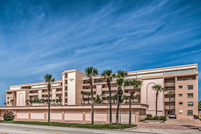 Residential Sold: 995 N Highway A1a  #105