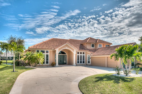 Residential Sold: 341 Lanternback Island Drive