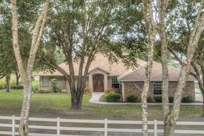 Residential Sold: 4255 Arlington Avenue