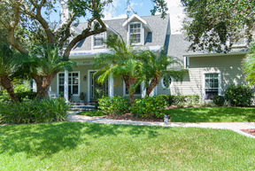 Residential Recently Sold: 4703 Anise Tree Court