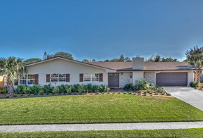 Residential Recently Sold: 527 N Sonora Circle