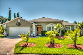 Residential Sold: 4930 Hidden Creek Road