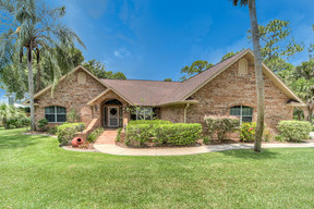 Residential Recently Sold: 2666 Shell Wood Drive