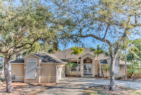 Residential Recently Sold: 3481 N Sylvan Lane