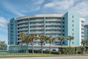 Residential Recently Sold: 1175 Highway A1a ##611