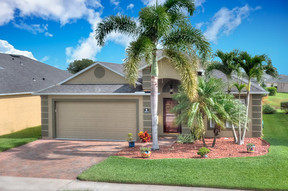Residential Recently Sold: 4051 Chardonnay Drive