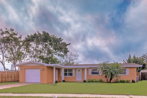 Residential Sold: 1455 Glen Haven Drive