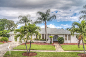 Residential Sold: 194 Sand Dollar Road