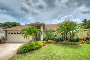 Residential Sold: 4705 Riverside Road